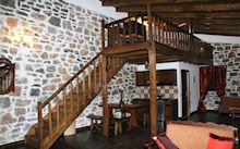 Foto Appartementen Balsamico Suites in Chersonissos ( Heraklion Kreta)